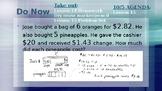 Eureka Math/EngageNY Grade 5 Module 1 Lesson 15