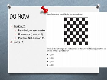 Eureka Math/EngageNY Grade 5 Module 2 Lesson 2