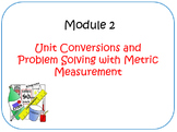 PPT Lessons for Eureka Math (Engage NY) Fourth Grade Module 2