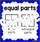 Eureka Math Grade 1 Module 5 BUNDLE Resources for organizing and teaching