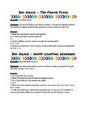 Eureka Math Grade 2 Module 1 Module 2 Fluency Activities