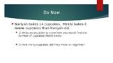 Eureka Math Grade 2 Module 3 Powerpoints