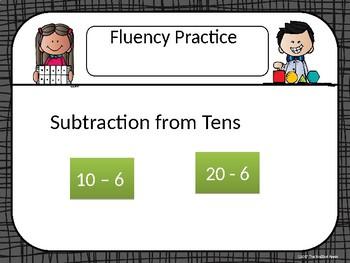 Eureka Math Grade 2 Module 4 Lesson 22
