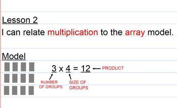 Eureka Math Grade 5 Module 1 Lesson 2 Answer Key