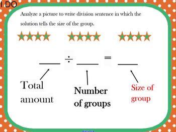 Eureka Math Grade 3 Module 1 Lesson 4