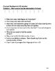 Eureka Math Grade 3 Module 1, Lessons 1 - 10