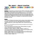 Eureka Math Grade 3 Module 1 Module 2 Fluency Activities