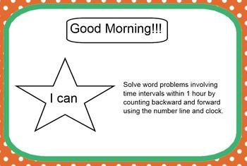 Eureka Math Grade 3 Module 2 Lesson 4
