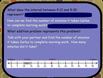 Eureka Math Grade 3 Module 2 Lesson 5
