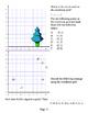 Eureka Math Grade 3 Module 4, Lessons 1 - 12