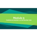 Eureka Math - Grade 3 - Module 5 End of Module Assessment Review