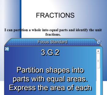 Eureka Math Grade 3 Module 5 Lesson 2