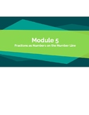 Eureka Math - Grade 3 - Module 5 Mid Module Assessment Review