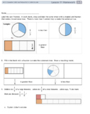 Eureka Math Grade 3 Module 5 Modifications Topics A-C (Lessons 1-13 )
