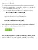 Eureka Math Grade 3 Module 5 Practice Assessments