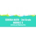 Eureka Math - Grade 3 - Module 6 End of Module Assessment Review