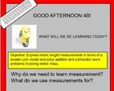 Eureka Math Grade 4 Module 2 Lesson 2