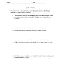 Eureka Math Grade 5 Cumulative Review Test