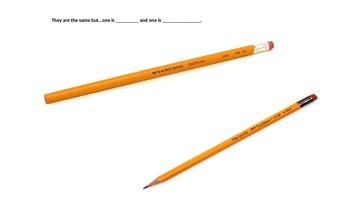 Eureka Math Kindergarten Module 1 Lesson 2 Powerpoint