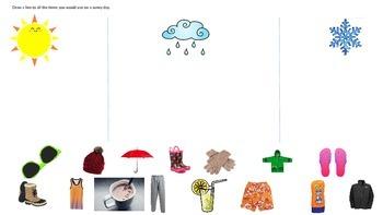 Eureka Math Kindergarten Module 1 Lesson 5 Powerpoint