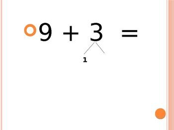 Eureka Math Grade 2 Module 1