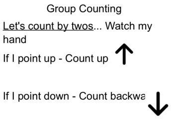 Eureka Math MOD 1 grade 3 Lesson 3