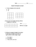 Eureka Math Mid-Module 4 Assessment