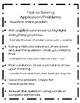 Eureka Math Module 1 Grade 5 Application Problems