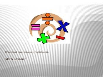 Eureka Math Module 1 Lesson 1-21