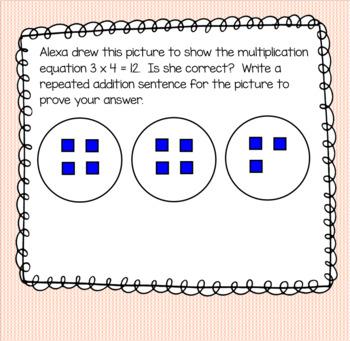 Eureka Math Module 1 Lesson 1