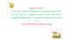 Eureka Math Module 1 Lesson 13
