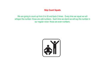 Eureka Math Module 1 Lesson 14