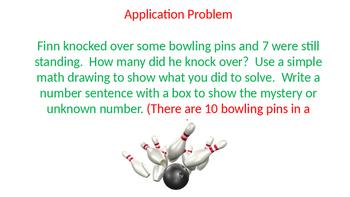 Eureka Math Module 1 Lesson 16