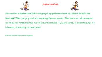 Eureka Math Module 1 Lesson 3