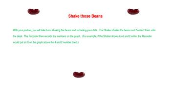 Eureka Math Module 1 Lesson 5