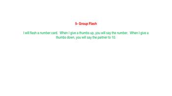 Eureka Math Module 1 Lesson 9