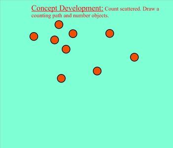 Eureka Math Module 1 Lessons 26-30
