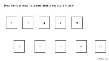 Eureka Math Module 1 Topic F Review