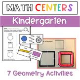 Eureka Math Module 2 Centers BUNDLE