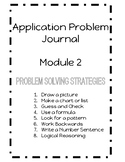 Eureka Math Module 2 Grade 5 Application Problems