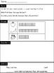 Eureka Math Module 3 Resource Materials