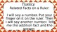 Eureka Math- Module 2, Topic B presentation- EDITABLE!!!!!