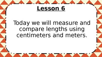 Eureka Math- Module 2, Topic C presentation- EDITABLE!!!!!