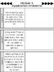Eureka Math Module 3 Application Problems - 3rd Grade