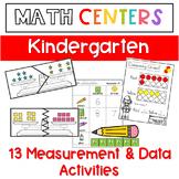 Eureka Math Module 3 Centers BUNDLE