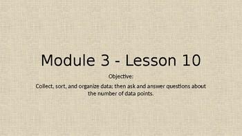 Eureka Math Module 3 Lesson 10