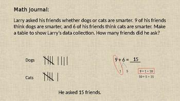 Eureka Math Module 3 Lesson 11