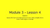 Eureka Math Module 3 Lesson 4