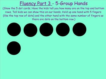 Eureka Math Module 3 Lessons 1-5