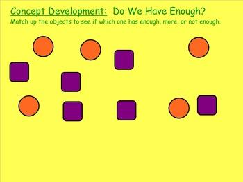 Eureka Math Module 3 Lessons 16-20